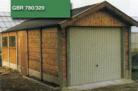 Thumbnail image betonnen garages