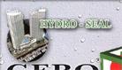 Thumbnail image hydro seal