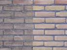 Thumbnail image vochtwerende coating