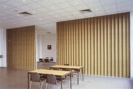 Plakhout gamma dikke houten balken for Vensterbanken binnen karwei