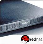 Thumbnail image basis webhosting pakket