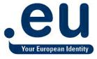 Thumbnail image domeinnaam eu