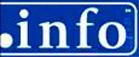 Thumbnail image domeinnaam info