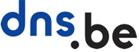 Domeinnaam .BE » Webhostingcontact » Regelhaalder 14 » 1749 KJ » Warmenhuizen