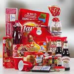 Thumbnail image kerstpakket
