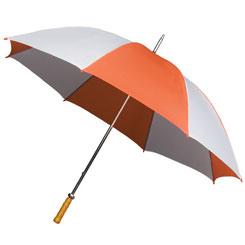 paraplu »  a t/m z ro-promo gifts »  netwerk 5 »  1446 xb »  purmerend