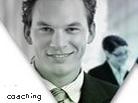 Thumbnail image coaching