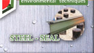 Thumbnail image steel seal