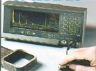 Magnetische inspectie » Matcon B.V. » Insulindeweg 15 » 1462 MJ » Middenbeemster