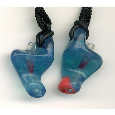 Thumbnail image oor beschermers