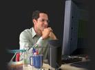 Thumbnail image turk vca