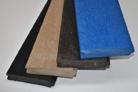 Thumbnail image kunststof planken