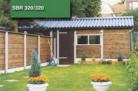 Thumbnail image tuinhuis bouwen