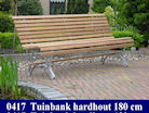 Thumbnail image tuinbank