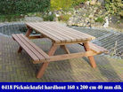 Thumbnail image hardhouten picknicktafels